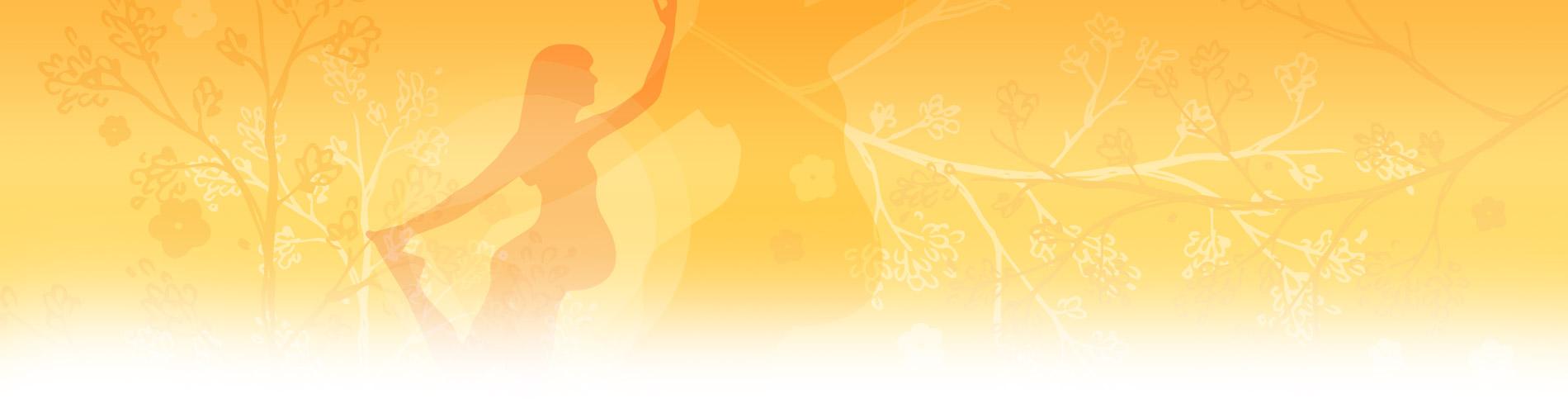prenatal-yoga-banner