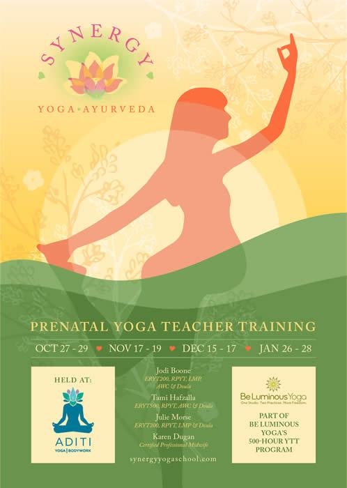 parenatal-yoga
